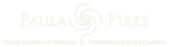 Paula Pires - Terapia Holística Integrativa & Professional and Self Coaching