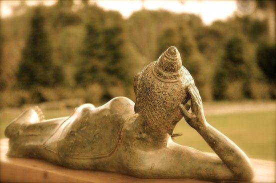 atendimento-de-instrucao-em-meditacao