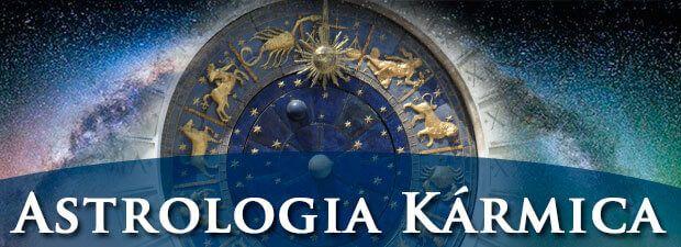 Resultado de imagem para astrologia karmica
