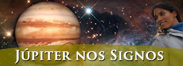 júpiter astrologia