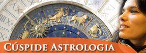 cúspide astrologia