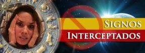 Signos Interceptados