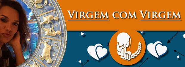Virgem com Virgem